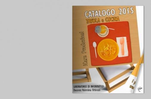Cataloogo2015